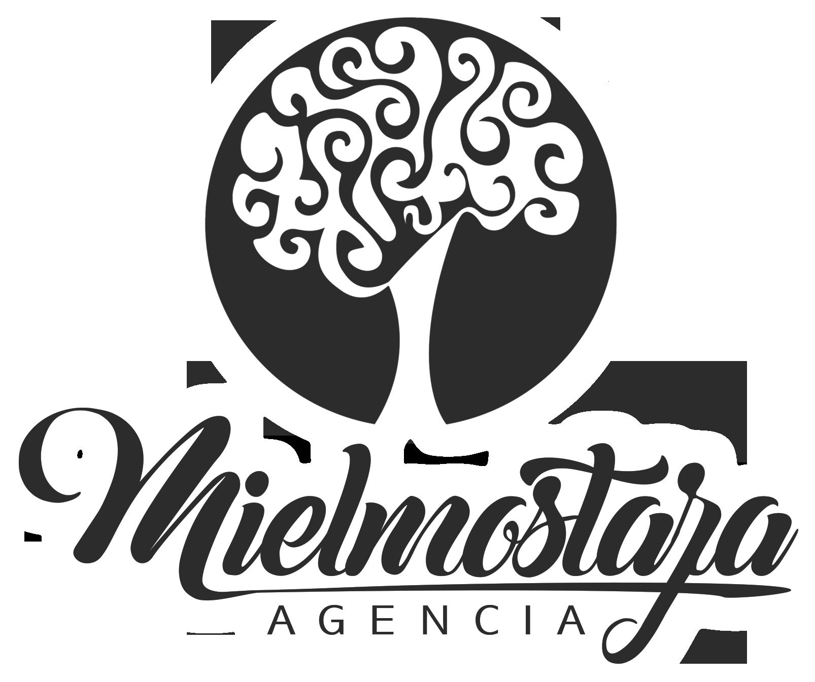 Mielmostaza Agencia